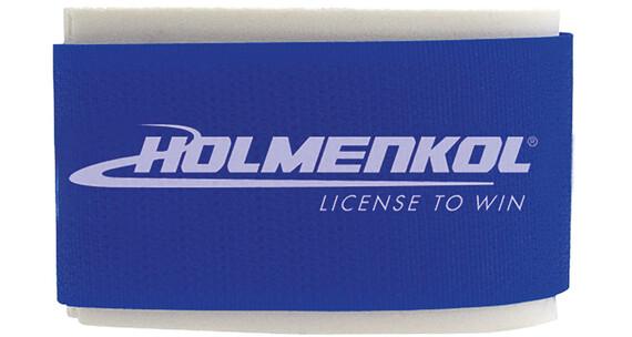 Holmenkol NordicRacing SkiClip